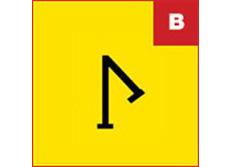 Wiechers ochranný rám typ B