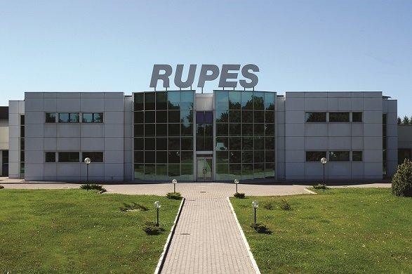 1997-RUPES.jpg