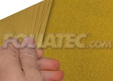 Sada 2ks spreje FOLIATEC - fólie ve spreji (dip) zlatá metalická celkem 800ml