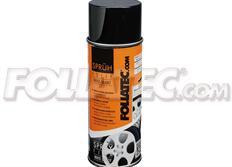 1 ks spreje FOLIATEC - fólie ve spreji (dip) bílá lesklá 400ml
