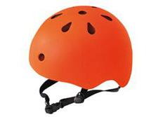 FOLIATEC fólie ve spreji (dip) neonová oranžová 400ml