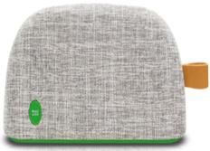 Bezdrátový reproduktor Mac Audio BT Elite 3500 natural