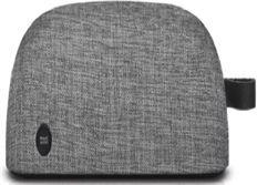 Bezdrátový reproduktor Mac Audio BT Elite 3500 šedý