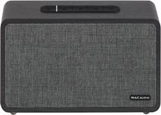 Bezdrátový reproduktor Mac Audio BT Elite 2000