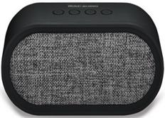 Bezdrátový reproduktor Mac Audio BT Style 3000 černý