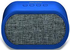 Bezdrátový reproduktor Mac Audio BT Style 3000 modrý