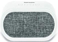 Bezdrátový reproduktor Mac Audio BT Style 3000 bílý