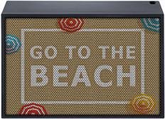 Bezdrátový reproduktor Mac Audio BT Style 1000 Go to the beach