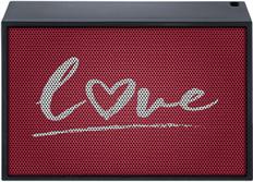 Bezdrátový reproduktor Mac Audio BT Style 1000 Love