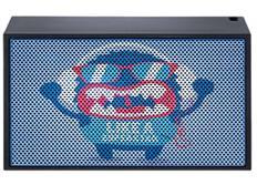 Bezdrátový reproduktor Mac Audio BT Style 1000 Monster