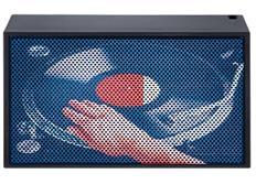 Bezdrátový reproduktor Mac Audio BT Style 1000 DJ