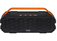 Bezdrátový reproduktor Mac Audio BT Wild 801