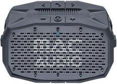 Bezdrátový reproduktor Mac Audio BT Wild 601