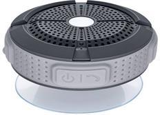 Bezdrátový reproduktor Mac Audio BT Wild 201 černo-šedý