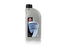 Závodní plně syntetický převodový olej Millers Oils - CRX LS 75W-140 NT 1l