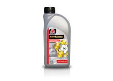 Závodní plně syntetický motorový olej Millers Oils NANODRIVE - CFS 10W-50 NT 1l