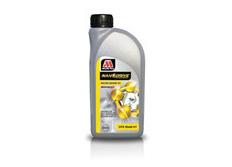 Závodní plně syntetický motorový olej Millers Oils NANODRIVE - CFS 10W-60 NT 1l