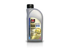 Plně syntetický motorový olej Millers Oils NANODRIVE - EE LONGLIFE ECO 5W-30 1l