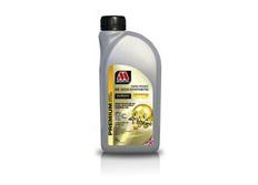Polosyntetický motorový olej Millers Oils NANODRIVE - EE Semi Synthetic 10W-40 1l