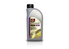 Plně syntetický převodový olej Millers Oils NANODRIVE - EE Transmission 75W-90 1l