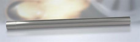 Powersprint rovná trubice (100cm), průměr 76 mm