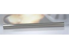 Powersprint rovná trubice (100cm), průměr 60 mm