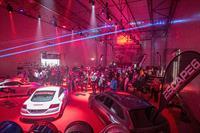 Ohlédnutí za Autoshow Praha 2019
