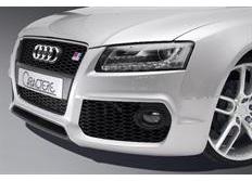 CARACTERE maska chladiče pro Audi A5 před faceliftem Coupe/Cabrio/Sportback