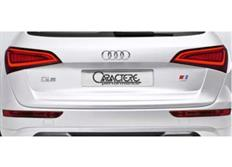 CARACTERE nástavec víka kufru pro Audi Q5 (8R2) Facelift r.v. od 2013