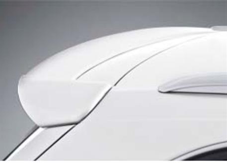 CARACTERE střešní spoiler pro Audi Q5 (8R2) Facelift r.v. od 2013