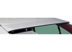 CARACTERE patka na zadní okno pro VW Bora
