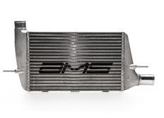 COBB/AMS front mount Intercooler (FMIC) pro Mitsubishi Lancer EVO X