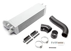 COBB Front mount intercooler (FMIC) pro vůz Ford Mustang Ecoboost 2015-2019