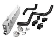 COBB Front mount intercooler V2 (FMIC) pro vůz Ford Focus ST 2013-2018