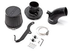 COBB kit sání SF pro Mazda Speed 3 2007-2013