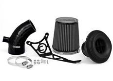 COBB kit sání SF pro Mazda Speed 6