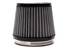 COBB náhradní sportovní filtr sání pro vozy Subaru/Mazda