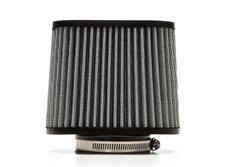 COBB náhradní sportovní filtr sání pro vůz Volkswagen GTI (MK6) 2010-2014