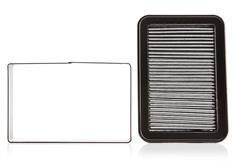 COBB sportovní vložka vzduchového filtru pro vozy Mitsubishi EVO X 2008-2015/RALLIART 2009-2015