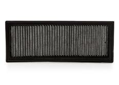 COBB sportovní vložka vzduchového filtru pro vozy Volkswagen Golf (MK6) GTI 2009-2013