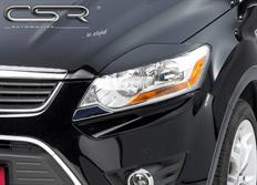 CSR mračítka předních světlometů Ford Kuga