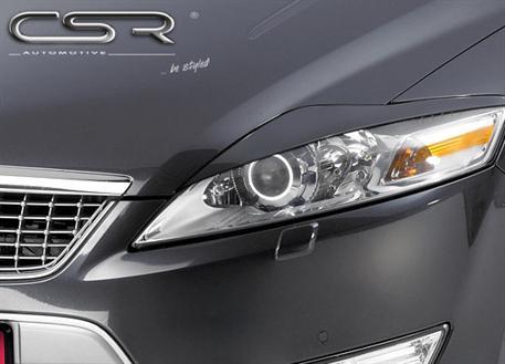 CSR mračítka předních světlometů Ford Mondeo BA7