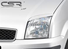 CSR mračítka předních světlometů Ford Fusion