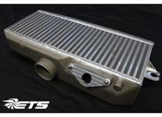 ETS Extreme Turbo Systems TMIC intercooler pro Subaru WRX STI 2008-2016