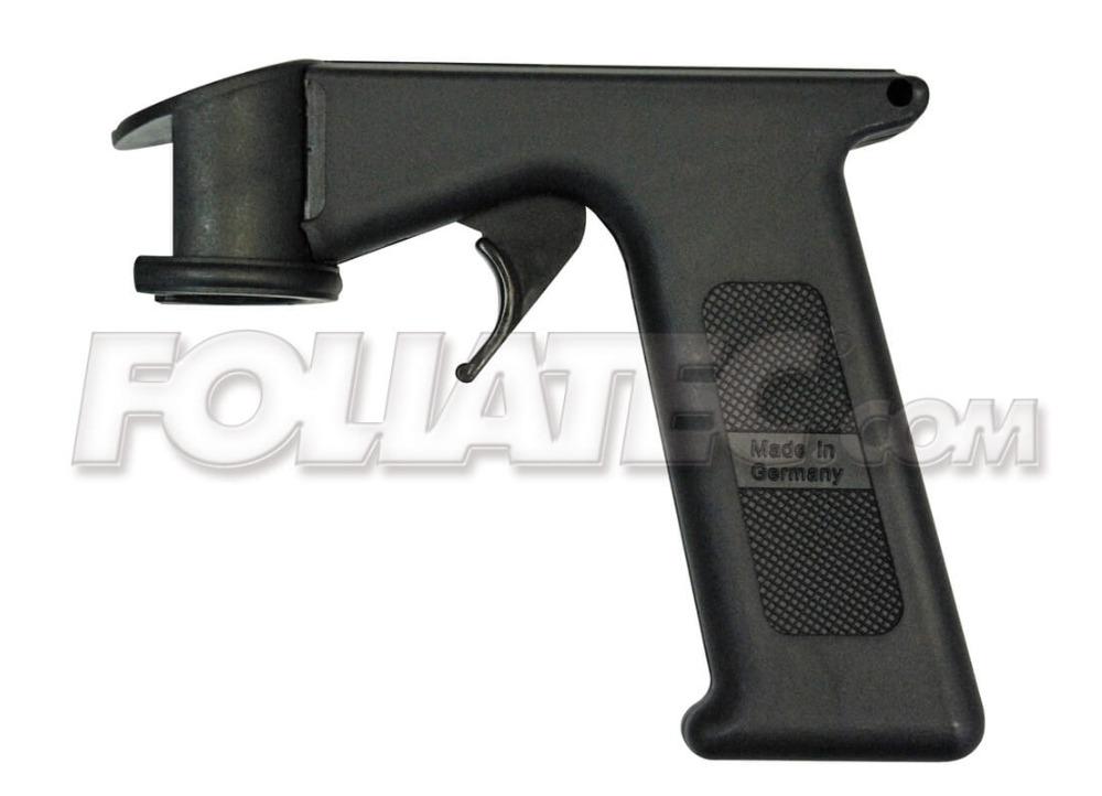 FOLIATEC pistole pro spreje