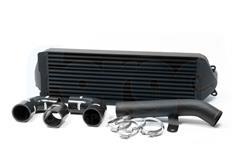 Forge Motorsport intercooler pro Hyundai i30N a Veloster N