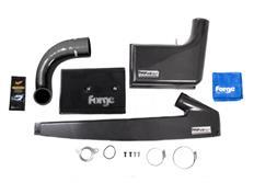 Forge Motorsport karbonové sání pro vozy VW/Audi/Seat/Škoda s motory 1.4 TSI 150/138 ps