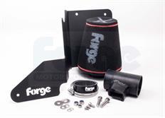 Forge Motorsport kit sání pro Ford Fiesta 1.0 Ecoboost
