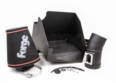 Forge Motorsport kit sání pro Mini Cooper/Cooper S/Cooper S JCW F54/56