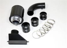 Forge Motorsport kit sání pro VW Polo GTI 1.4 TSI